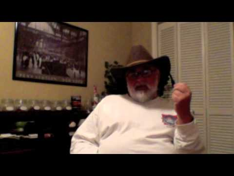 My Top Tobacco For March of 2014 and A Heartfelt Thank You For The Resposes To My Last Video