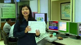 Peranan BMKG Dalam Mengantisipasi Dan Menangani Bencana -NET5