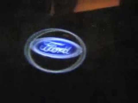 Luz de cortesia para puertas con logo de la marca de tu auto youtube luz de cortesia para puertas con logo de la marca de tu auto thecheapjerseys Gallery