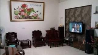 Anji Xianglin Xiangqin Farm Stay - Hotel in Huzhou, China
