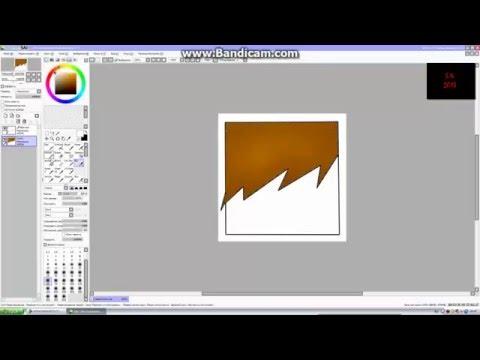 программа для арт рисунков - фото 6