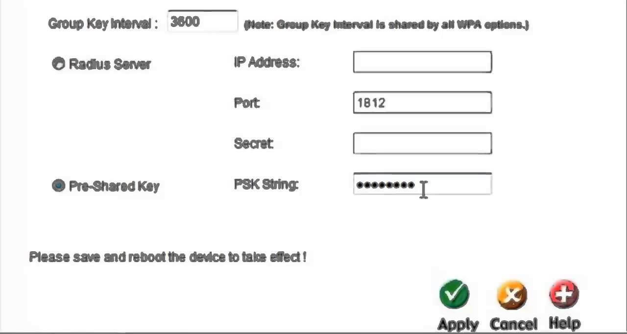 Firmware d link dsl 2640t.