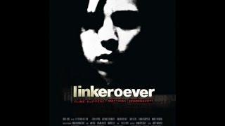 Video Lewy Brzeg   Linkeroever   Lektor PL film horror download MP3, 3GP, MP4, WEBM, AVI, FLV Oktober 2017