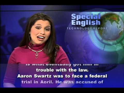 Examining the Case Against Aaron Swartz