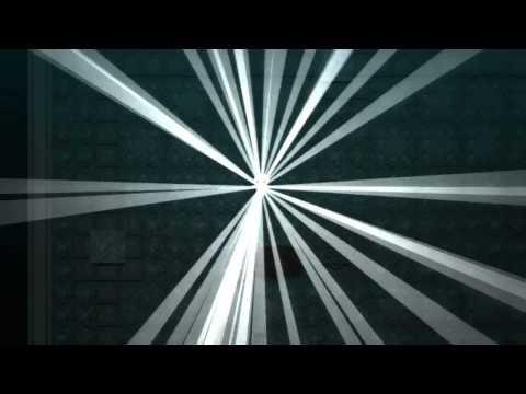Titan Souls: Giant Bomb Quick Look