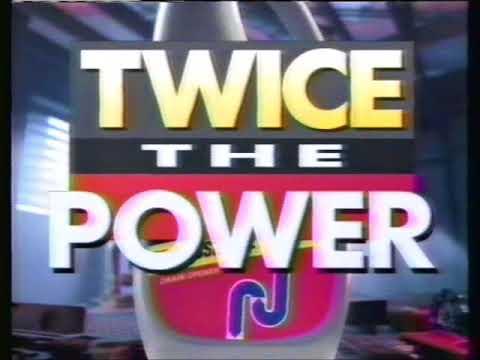 Nickelodeon Commercials 10301992