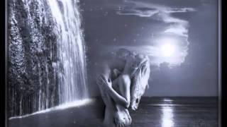 NAZARETH- DREAM ON.wmv