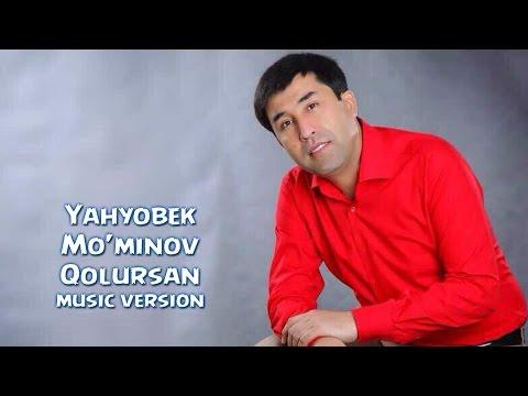 YAHYO MUMINOV MP3 СКАЧАТЬ БЕСПЛАТНО
