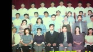 東莞工商總會張煌偉小學2010-2011年度(畢業生小學生回