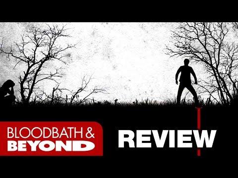 Landmine Goes Click (2015) – Horror Movie Review