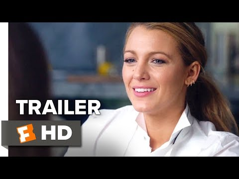 A Simple Favor Teaser Trailer #2 (2018) | Tell Me Your Secret | Movies Trailer