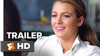 A Simple Favor Teaser Trailer #2 (2018) | 'Tell Me Your Secret' | Movieclips Trailers - Продолжительность: 115 секунд