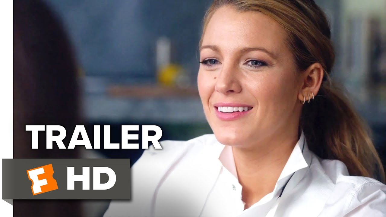 A Simple Favor Teaser Trailer (2018) | 'Tell Me Your Secret' | Movieclips Trailers