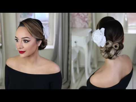 hollywood-glamour-updo-by-sweethearts-hair