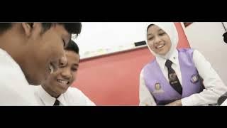 Projek Video Korporat UBK SMK 24(2) HD