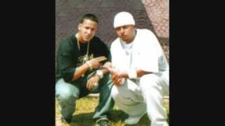 Talento de un Barrio Fino (con letra) - Tempo Ft Daddy Yankee - Free Tempo