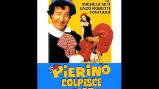 Pierino (duppi duppi du...)
