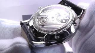 セイコー SEIKO グランドセイコー 9Sメカニカル腕時計 SBGW031 手巻き 中古 寝屋川 質屋 まるぜん 中古 買取 大阪 thumbnail