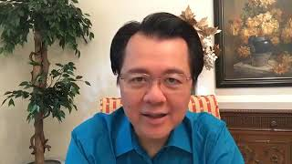 DIALYSIS: Kidney Disease Tips - Payo ni Doc Willie Ong #571b thumbnail