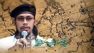 Download Video ISLAM NUSANTARA - SAYYID SEIF ALWI #SSA MP3 3GP MP4