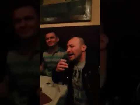 Ivan Mitrovic Parovi Goran Obradovic Susa Krusevac