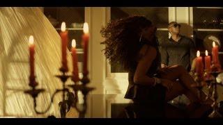 Видео: Big Nelo - Hoje Serás Minha ft. Djodje