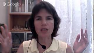 Экология человека(Экология человека - важное направление в биооргономии. В лекции рассматриваются: факторы снижения уровня..., 2013-07-20T10:14:14.000Z)