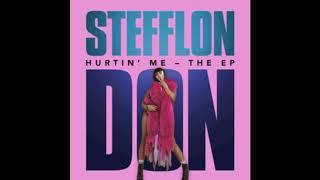 Stefflon Don Ft French Montana Sean Paul Sizzal Popcaan Hurtin 39 Me Remix