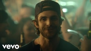 Repeat youtube video Thomas Rhett - Get Me Some Of That