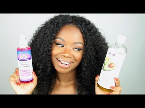 products-i-use-for-hair-growth---iherb-haul