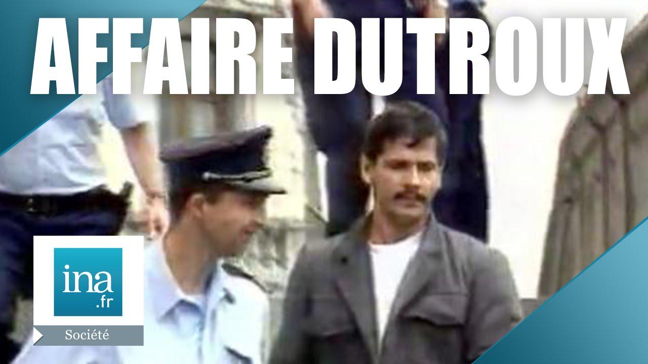 Download 19 minutes pour comprendre l'affaire Dutroux | Archive INA