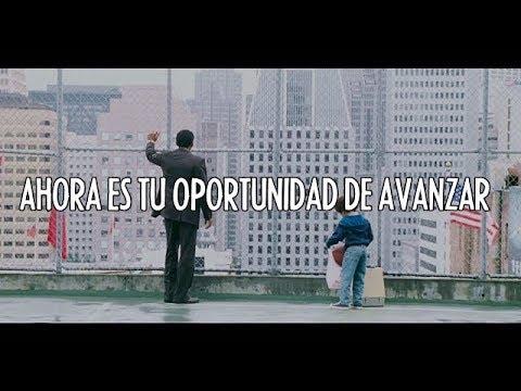 Three Days Grace  Life Starts Now Sub Español Music