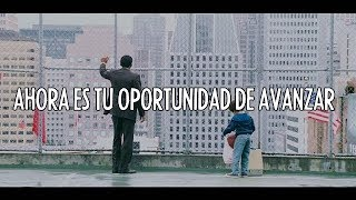 Three Days Grace - Life Starts Now (Sub Español) [Music Video]
