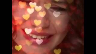 Запретная любовь мой самый любимый клип 💓