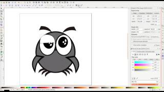 synfig animation 1