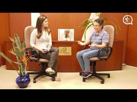 Entrevista Sepac