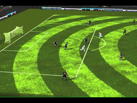 FIFA 14 iPhone/iPad - RC Deportivo vs....