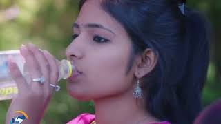 மை பொட்டகண்ணல்ல கட்டி இழுத்து போறாளே -my potta kannala HD VIDEO SONGS