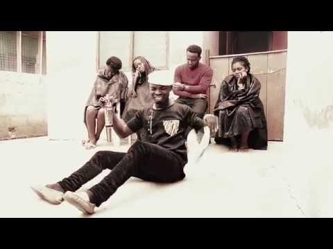 Spanky ft. Gasmilla - Gbonyo party(viral)