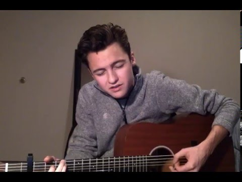 Master & A Hound, by Gregory Alan Isakov - Cover mp3