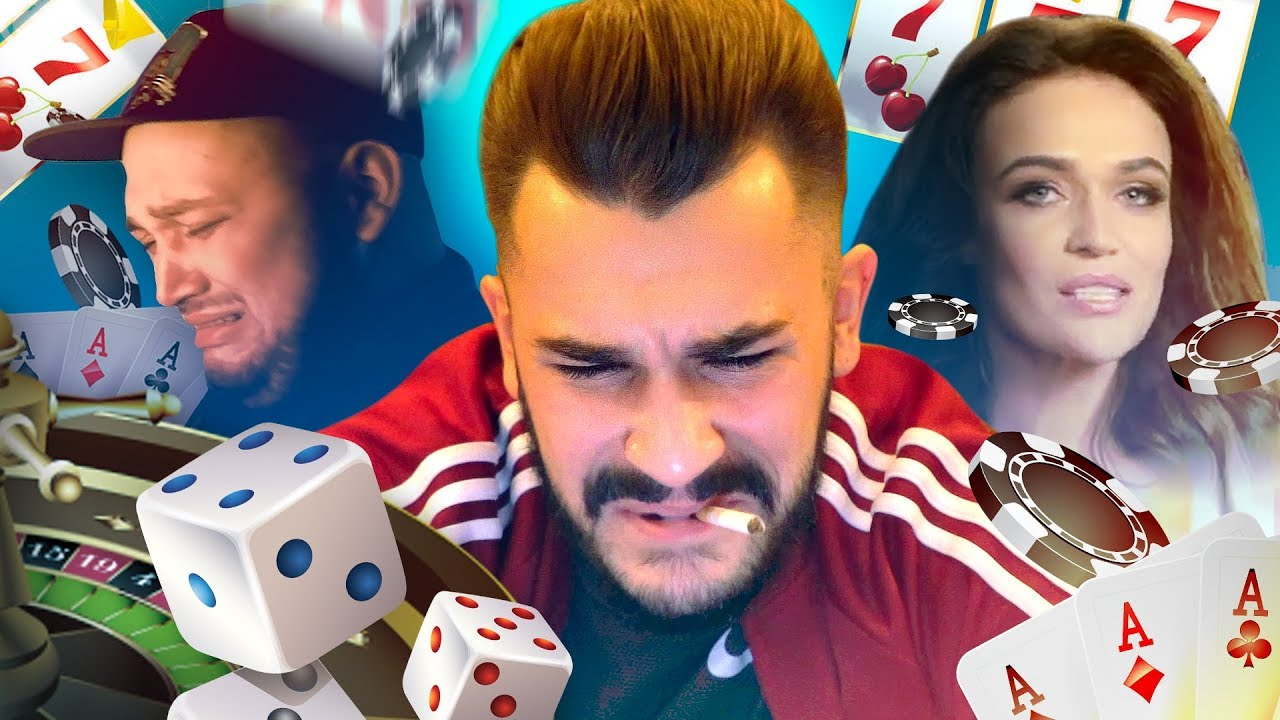 киевстонер казино