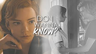 Benny & Beth | Do I Wanna Know