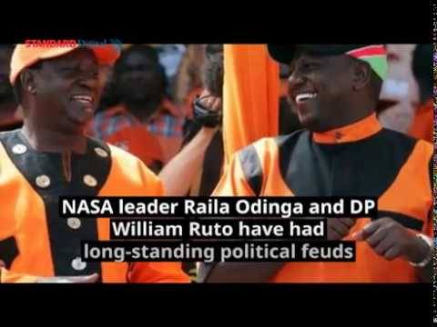 william-ruto-s-multipronged-approach-to-bring-raila-odinga-to-his-knees
