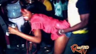 "Vybz Kartel - ""Virginity"" Mini Video @dirawtidyute"