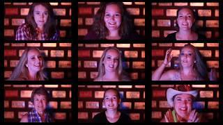 All the Pretty Girls - Kenny Chesney
