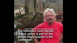 видео Ричард брэнсон фото