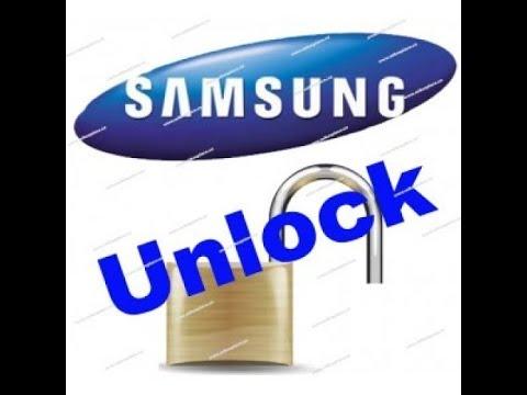 Samsung c5212 unlock with z3x, разблокировать samsung c5212, Samsung c5212 koddan çıxarılması