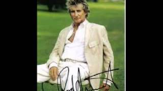 you are everything - rod stewart.wmv
