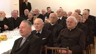 papok a látásról)