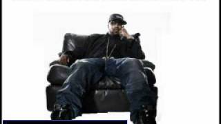 "Bun B ""Get Throwed"" Instrumental With Hook + DOwnload"